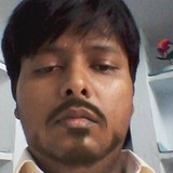 Syed from Hyderabad | Man | 29 years old | Capricorn