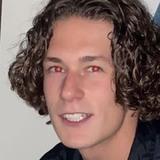 Sam10Rival from Englehart | Man | 18 years old | Aquarius