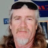 Cobbadingo from Hastings | Man | 55 years old | Scorpio