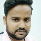 Rocky from Sambalpur   Man   27 years old   Gemini