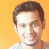 Vineet from Kalwa   Man   30 years old   Virgo