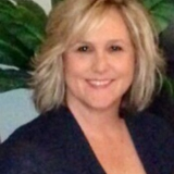 Tricia from Chandler | Woman | 52 years old | Gemini