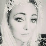 Maria from Sheffield | Woman | 31 years old | Gemini