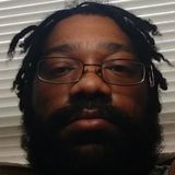 David from Louisville   Man   34 years old   Cancer