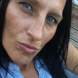 Chacha from Fareham | Woman | 45 years old | Leo