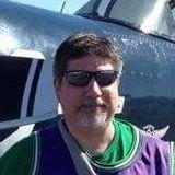Kingsfan from Elk Grove | Man | 49 years old | Aries