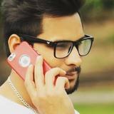 Labana from Chandigarh | Man | 30 years old | Virgo
