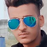 Rocky from Patna | Man | 23 years old | Sagittarius