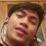 Tebansho from Conception Bay South | Man | 19 years old | Leo