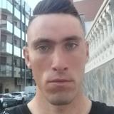 Ilie from Roquetas de Mar   Man   23 years old   Gemini