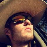Chandler from Gonzales | Man | 24 years old | Sagittarius