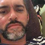 Montauban from Montauban | Man | 47 years old | Scorpio