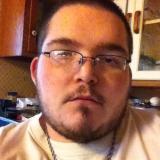 Jon from Auburn | Man | 27 years old | Sagittarius