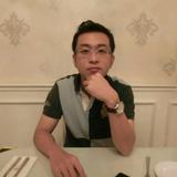 Ssheng from Bukit Mertajam | Man | 33 years old | Leo