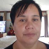 Julia from Rockhampton   Woman   50 years old   Capricorn