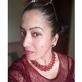 Olive from Ahmadabad | Woman | 33 years old | Libra