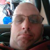 Scottwatkinsfish from Traverse City | Man | 52 years old | Taurus