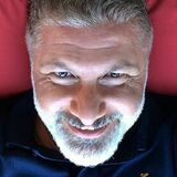 Lukas from Berlin | Man | 52 years old | Scorpio