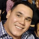 Jremy from Honolulu | Man | 41 years old | Sagittarius