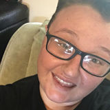 Mandy from Stuart | Woman | 26 years old | Cancer