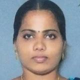 Archana from Kottayam | Woman | 36 years old | Gemini