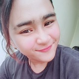 Baby from Johor Bahru | Woman | 21 years old | Leo