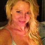 Purdie from Stevensville | Woman | 41 years old | Aquarius