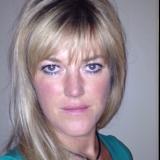 Nala from Leonberg | Woman | 45 years old | Gemini