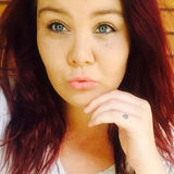 Amby from Toowoomba | Woman | 23 years old | Virgo