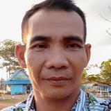 Adri from Banjarmasin | Man | 45 years old | Pisces