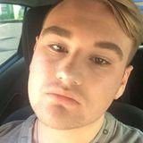 Cole from Nuneaton | Man | 21 years old | Virgo