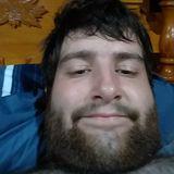 Vallies looking someone in Punxsutawney, Pennsylvania, United States #10