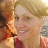 Mswright from Wrightsville | Woman | 41 years old | Libra