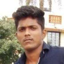 Shubhu looking someone in Palghar, State of Maharashtra, India #10