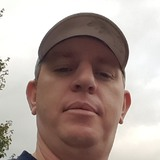 Butters from Grand Island | Man | 46 years old | Scorpio