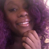 Karisma from Long Island City | Woman | 22 years old | Aquarius