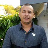 Leco from Hamilton | Man | 39 years old | Capricorn