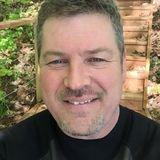 Dynomarc from Ottawa | Man | 47 years old | Sagittarius