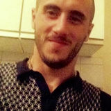 Mirsem from Nuneaton | Man | 27 years old | Cancer