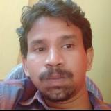 Balu from Rajahmundry | Man | 22 years old | Aries