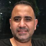 Yhfh20K from Riyadh | Man | 41 years old | Gemini
