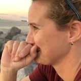La from Summerland Key | Woman | 39 years old | Virgo