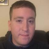 Alexd from Ottawa | Man | 25 years old | Scorpio