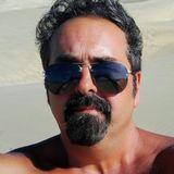 Tonybi from London Borough of Harrow   Man   49 years old   Aquarius