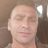 Raul from Jerez de la Frontera   Man   40 years old   Sagittarius