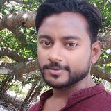 Rahul from Mangaldai   Man   34 years old   Cancer