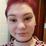 Amber from Oakdale   Woman   27 years old   Aquarius
