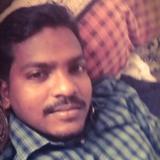 Suresh from Chengalpattu | Man | 29 years old | Leo