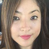 slim asian women in Hawaii #10