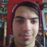Johnnyboy from Utica | Man | 23 years old | Gemini